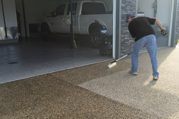 calgary concrete repair
