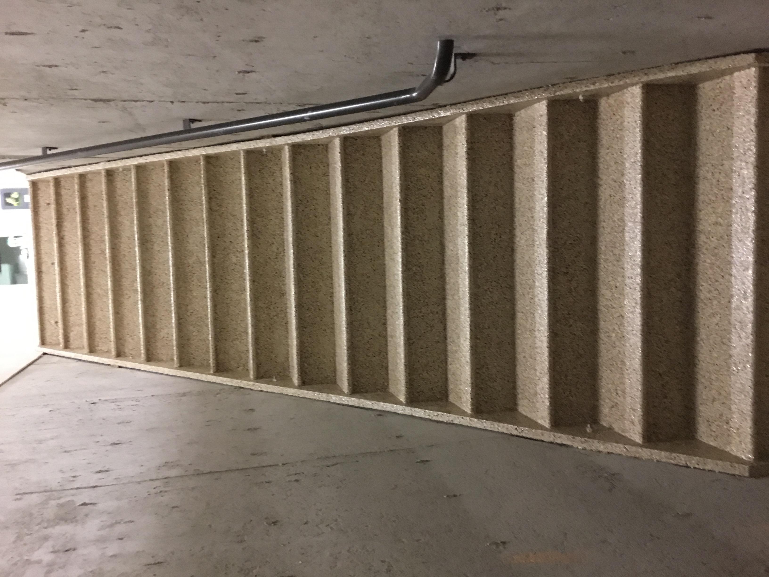 Garage-fx image 111