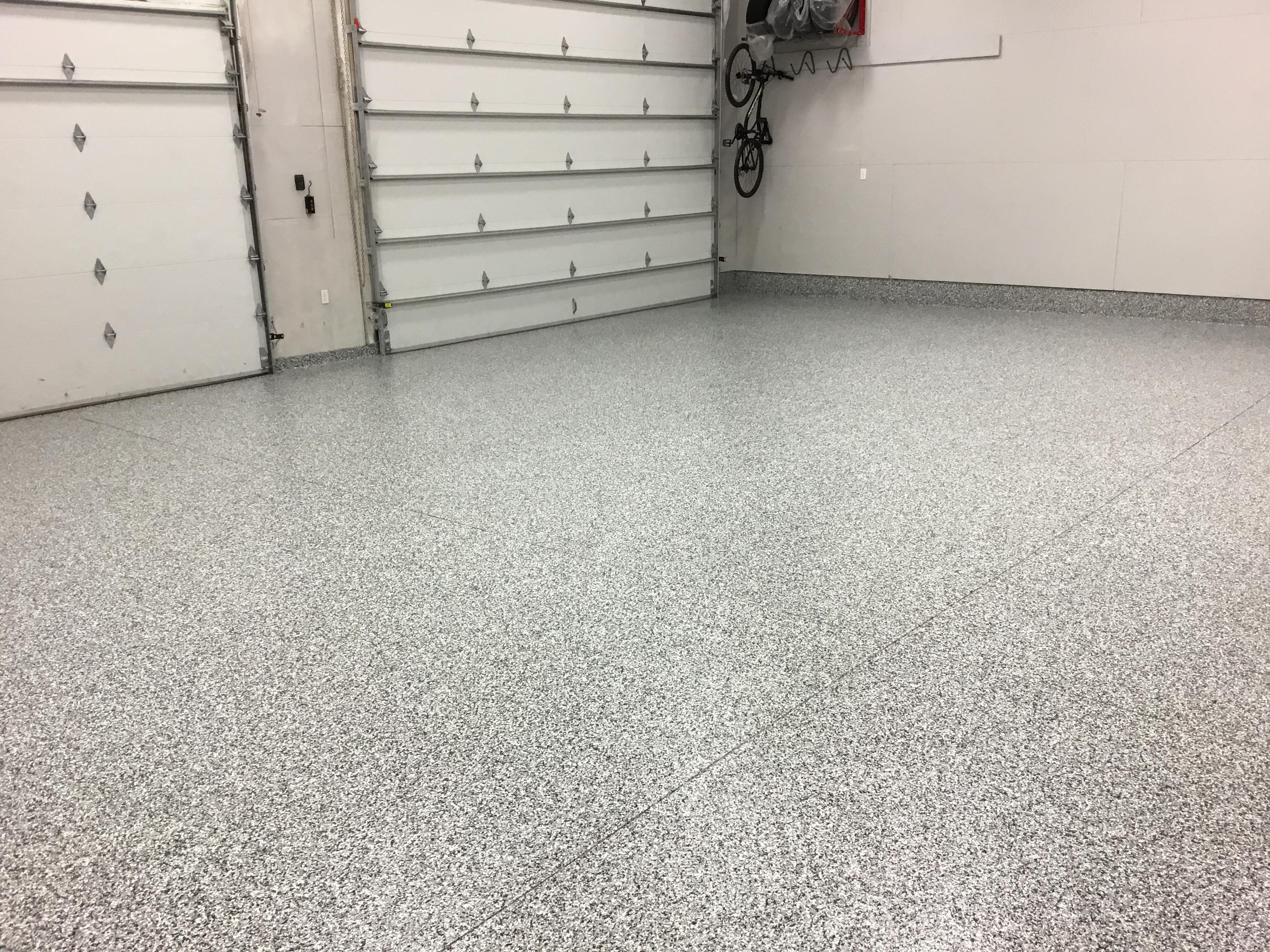 Garage-fx image 105
