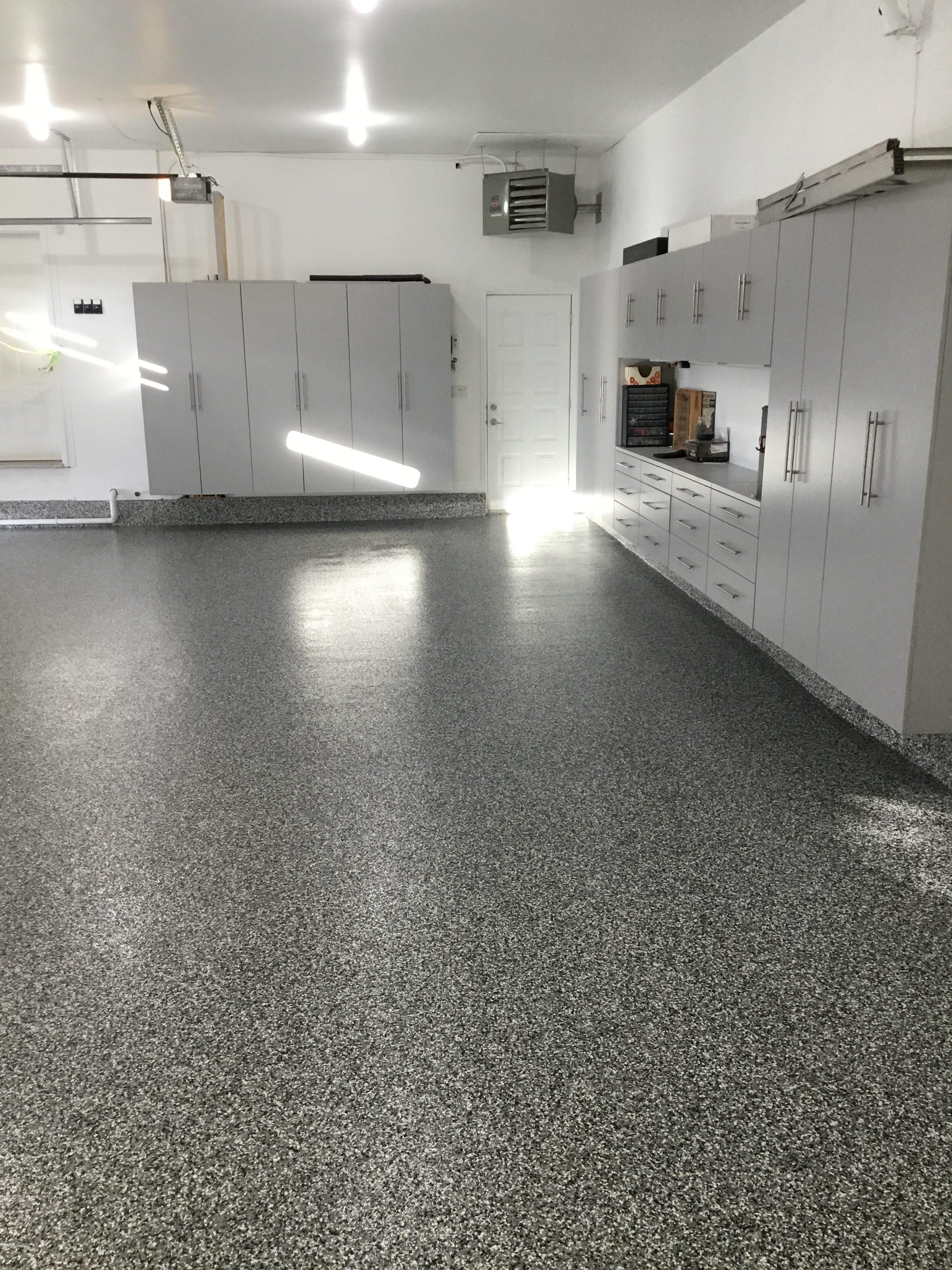 Garage-fx image 103