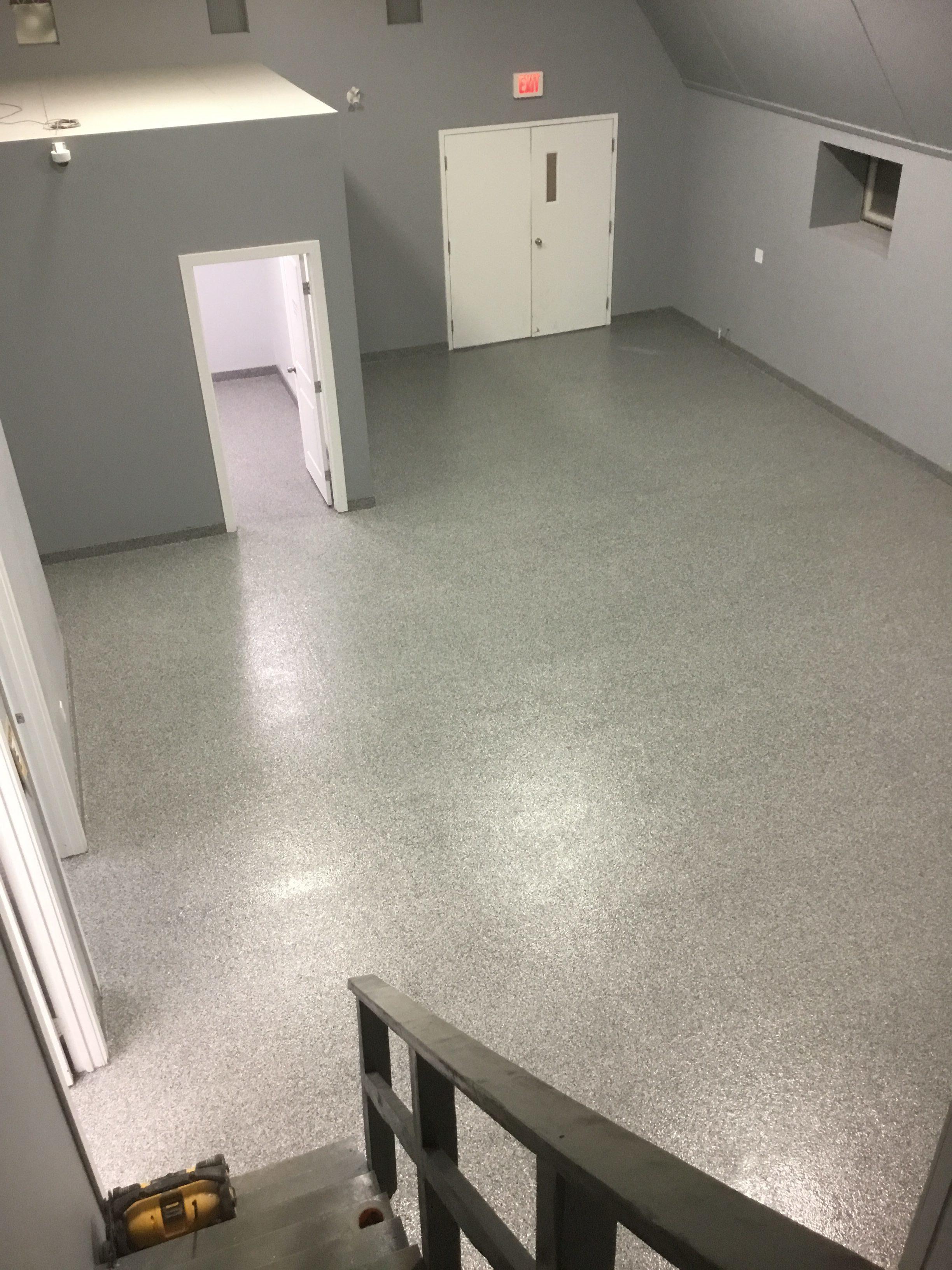 Garage-fx image 20