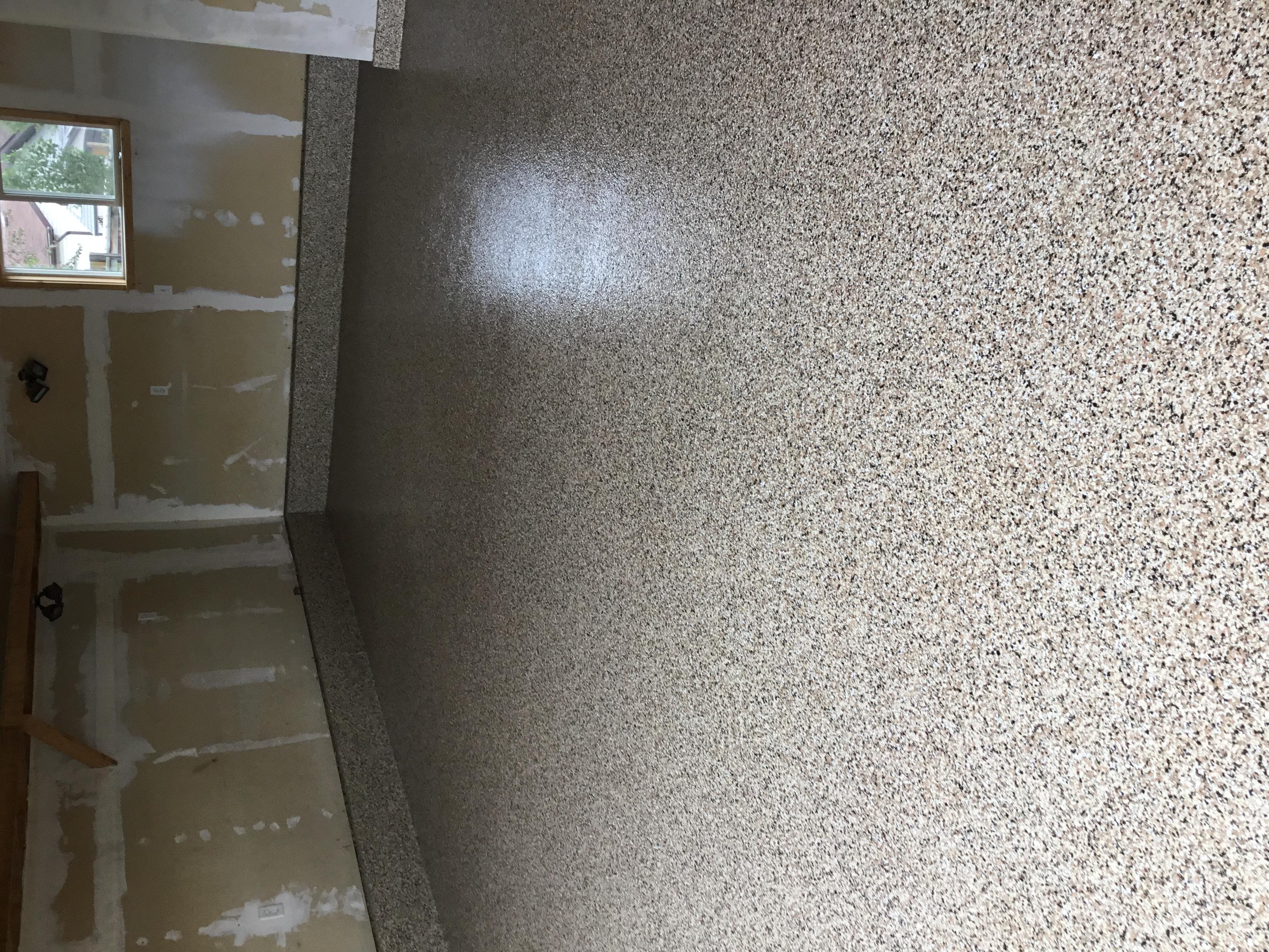 Garage-fx image 4